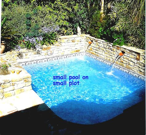 how much would it cost for a small tattoo size of outdoor magnificent small pool ideas and cost