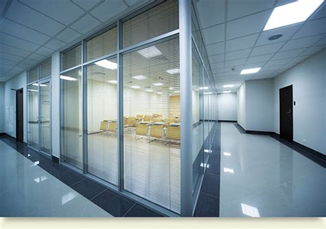 commercial interior windows windows and doors lone remodeling
