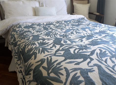 otomi coverlet grey queen size duvet and pillow shams 20x20 special