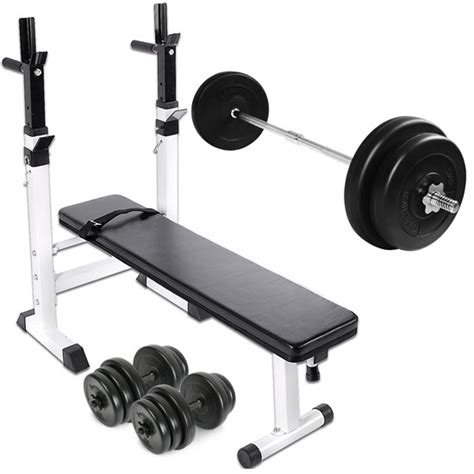 olympic bar and bench weight plate rack amazon 100 olympic bar and bench how