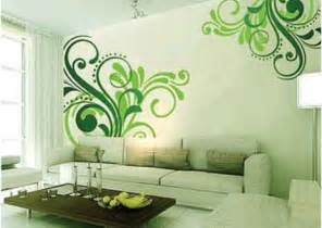 Wall Decoration Ideas by Home Wall Decoration Wall Decorating Ideas