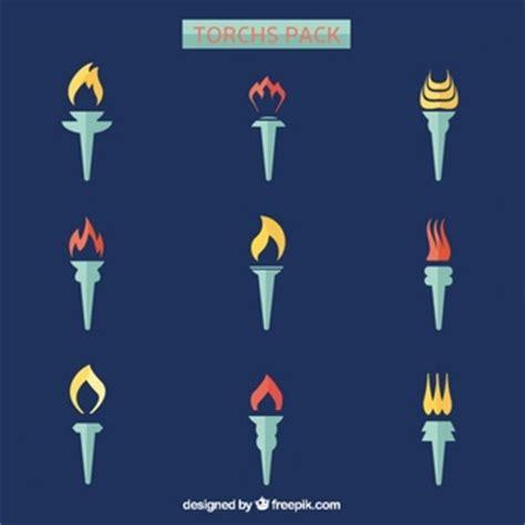 telecharger le torche gratuit torche avec le feu t 233 l 233 charger icons gratuitement