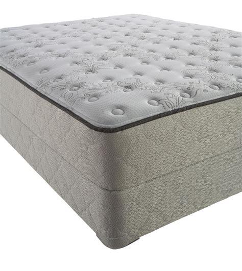 xl mattress get mattress sears