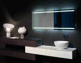 grand miroir salle de bain lumineux 20170802071639