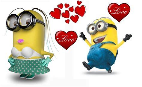 imágenes de minions para whatsaap imagenes de amor de los minions para whatsapp fondos