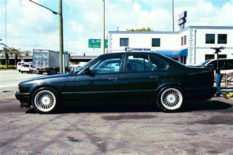 how it works cars 1992 bmw 5 series windshield wipe control pphilpot02 1992 bmw 5 series s photo gallery at cardomain