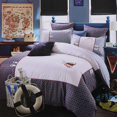 room bedding sets eskimo room 3pcs bedding set 100 cotton student