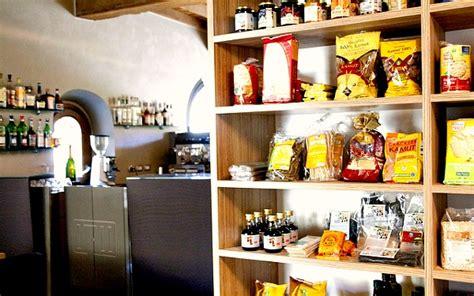 Detox Spa Retreat Nyc by 1711 Ti Sana Detox Retreat Spa Arlate Calco Lombardia