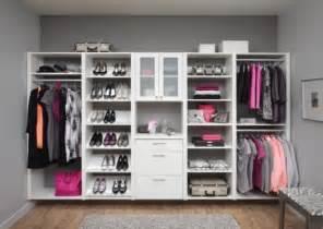 walk in closet design diy home decor interior exterior