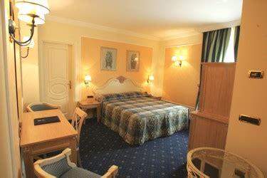 palazzo room service hotel palazzo alabardieri