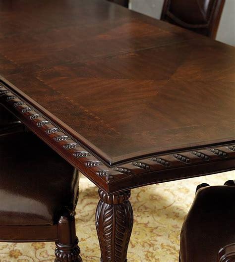 antoinette dining room set furniture antoinette formal dining room set with leg