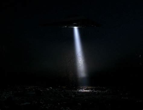 X Files With The Lights On by Light Beam X Files Wiki David Duchovny Gillian