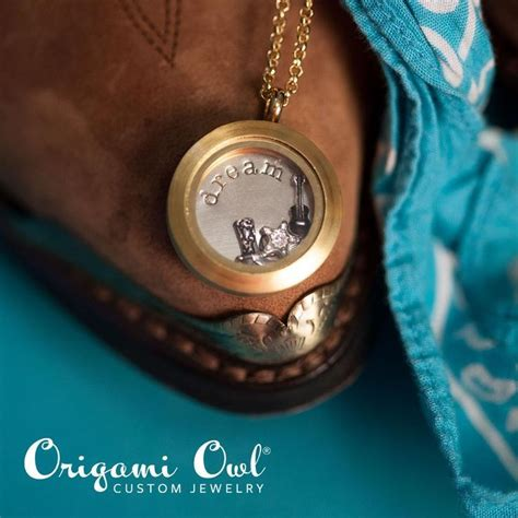 Origami Owl Price - 55 best living locket creations origami owl images on
