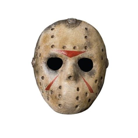 printable jason voorhees mask friday the 13th jason masks movie search engine at