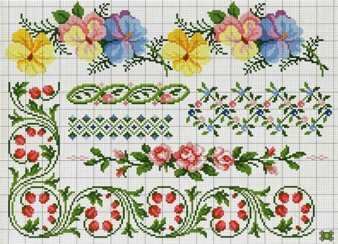 pattern quantify exception 17 best images about needlepoint patterns free with a few