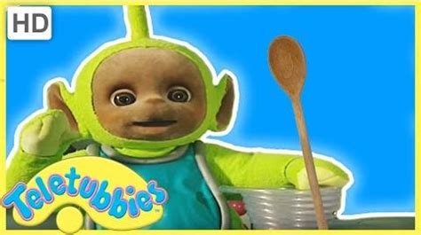 list of teletubbies episodes and videos wikipedia video teletubbies english episodes feeding my baby