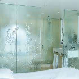 decorative glass partitions home 28 decorative glass partitions home fused glass decorative partition for parks buy