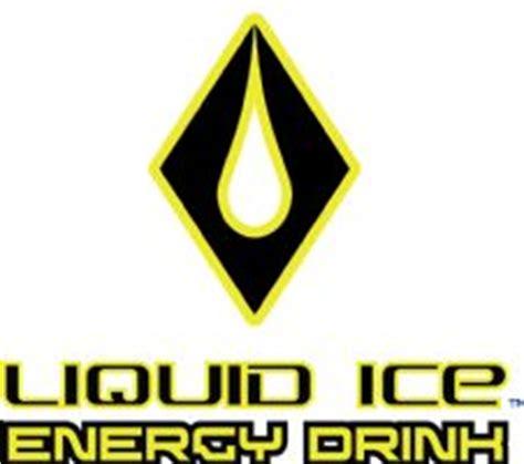 generation y energy drinks liquid bevnet product review ordering bevnet
