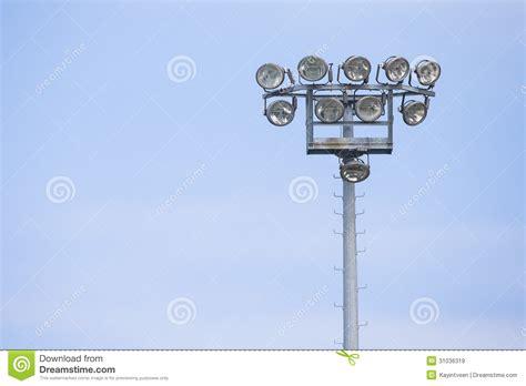 Outdoor Field Lighting Outdoor Stadium Lights