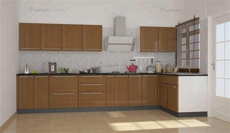 l shaped modular kitchen designs l shaped modular kitchen design peenmedia com