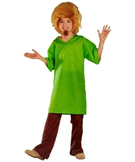 scooby doo costume scooby doo shaggy scooby doo costumes costume costume