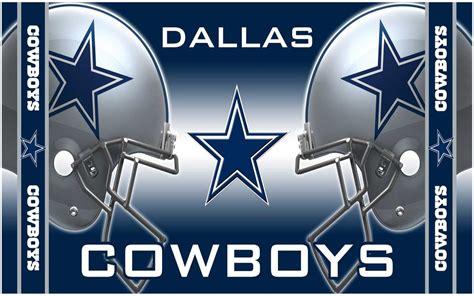 Calendario De Dallas Dallas Cowboys 2016 Schedule Wallpaper Wallpapersafari