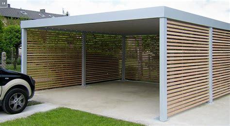 Container Garage Preis 736 by Clc Designo Carport 外構ガレージ Traumh 228 User