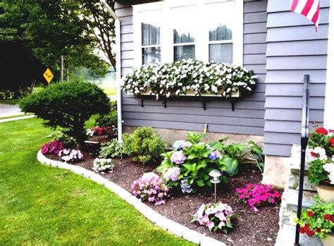 Landscaping Garden Ideas Pictures Landscaping Ideas For Front Yard Sun Garden Design