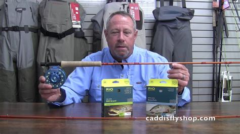 Sosis So By Fjy Shop bolt fly rods new for 2016