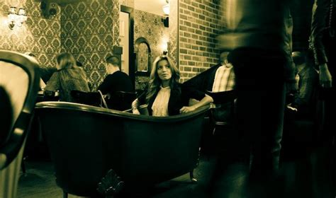 bathtub gin 1920s a prohibition bar crawl through nyc