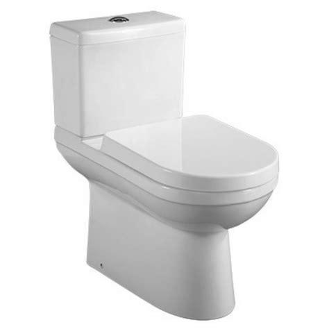 toilet seat top mount mirabelle mirml240wh mirml200wh white milazzo two