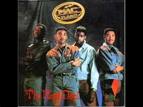 band mac roses are the mac band feat the mccbell brothers