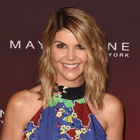 lori loughlin born lori loughlin bio print model actress career body
