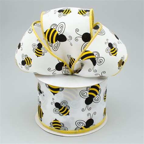 bumble bee home decor 100 bumble bee home decor bumble bee