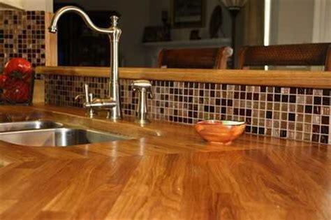 peel and stick backsplash glass tiles hometalk peel and stick backsplash mosaic metallic glass tile backsplash