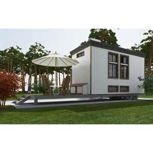 green terra homes complete qai certified to csa z240rv 8 x20 steel frame