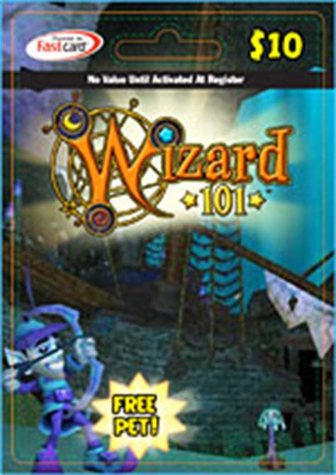 Aafes Gift Card - item aafes 10 usa gift card wizard101 wiki