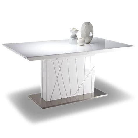 Incroyable Table De Salle A Manger Rectangulaire Avec Rallonge #9: table-de-salle-a-manger-design-hera-zd3.jpg