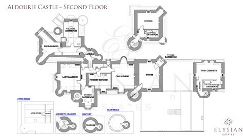 modern castle floor plans 100 scottish castle floor plans 3 bed semi detached