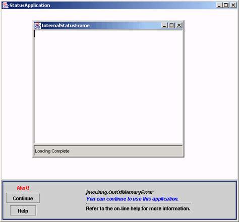 java swing input dialog java dialog box multiple input