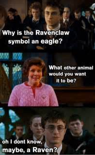 25 more hilarious harry potter memes smosh
