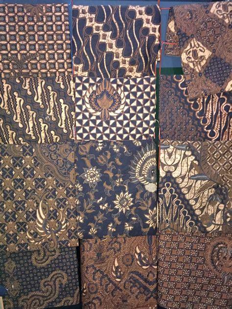 Kain Batik Pekalongan Kain Batik Print Kain Batik Murah produsen kain batik printing motif terbaru terlengkap