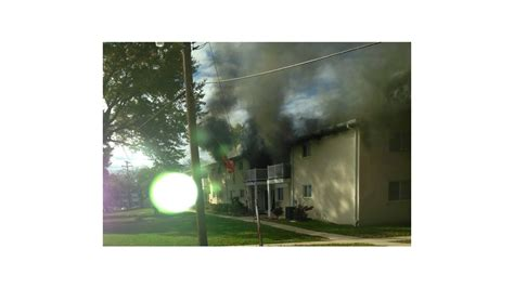 Apartment Specials In Pg County Prince George S County Firefighter S Battle District