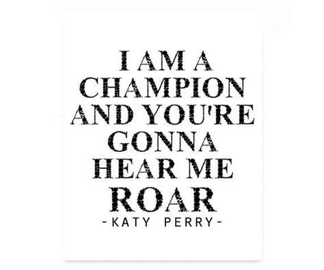 printable lyrics roar katy perry roar lyrics print lyrics