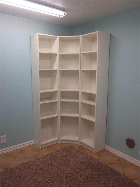 white corner bookcase unit ikea walmart bookcases