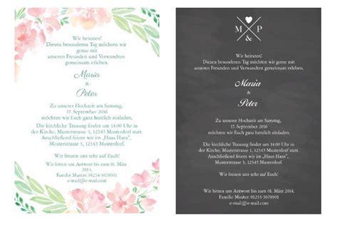 Textvorlage Hochzeitseinladung by 8 Punkte Das Geh 246 Rt In Eure Einladungskarten