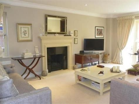 lovely Modern Victorian Living Room #3: baa019998e94fe4d6f4151c2cd2a666b--sitting-rooms-magnolia.jpg