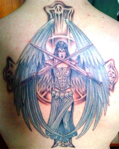 tattoo art of anne stokes art of anne stokes pinterest