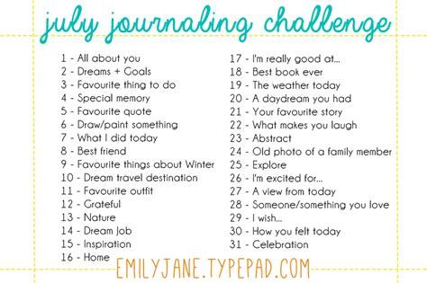 challenge ideas zentangle journaling challenge prompts zentangle mandala