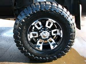 Trucks And Wheels Help Identify These Rims Dodge Diesel Diesel Truck
